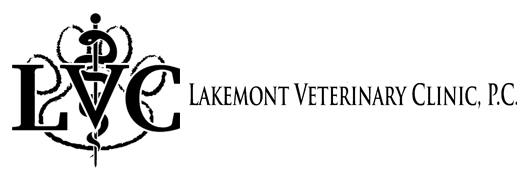 Lakemont Veterinary Clinic, P.C.
